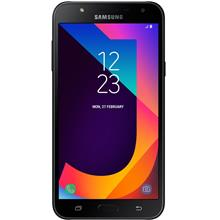 SAMSUNG Galaxy J7 Core SM-J701/DS LTE 16GB Dual SIM Mobile Phone